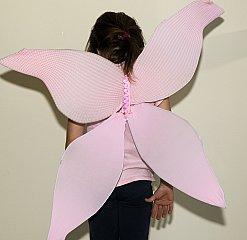 farry wings