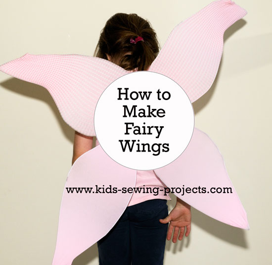 farry wings