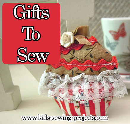 gifts to sew iamge