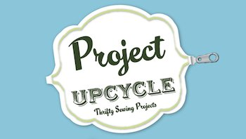 project upcycle