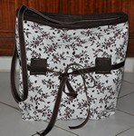 ribbon bag done