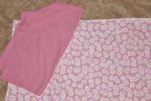 skirt project
