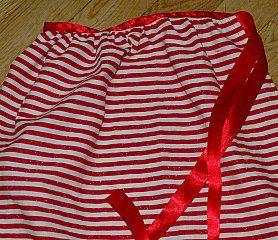 bottom apron done