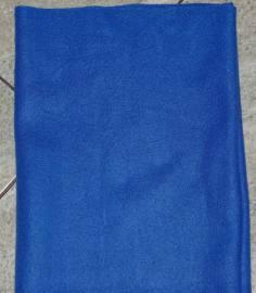 fleece hat sewing edges