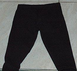 sew pants
